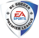 1.3_BCPL_logo_rd2_2A