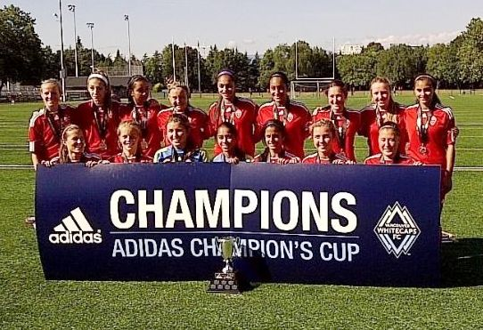 G16-AdidasChamps