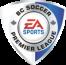 BCSPL-Logo-New