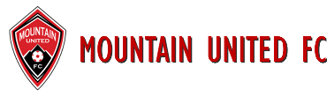 Mountain United FC