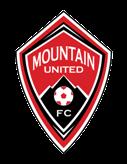 cropped-MUFC-Logo-Web.png