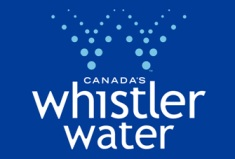 WWater-Logo-Web-Med