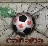 Canada-Ball