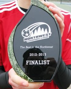 G15-NW-FinalistsTrophy