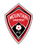 MUFC-Logo-Web-100px
