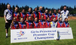 MUFC-G13-ProvincialChamps