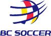 BCSA-Logo-71px