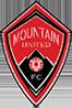 z-MUFC-Logo-98