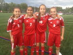 Girls-U13-U15-CSA-Selections
