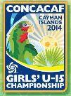 CONCACAFW15-Logo