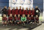 G17-BCSPL-League-Cup-Champs