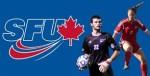SFU-Soccer