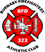 BBY-Firefighters-Web-75