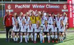 G-98-PacNW-WinterClassic-Champs