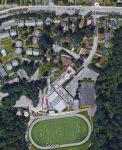 Windsor Turf Field