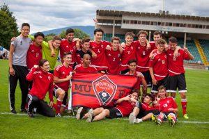 mufc-b16-champs-1